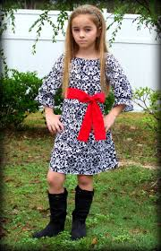 213 best zoey style my sweet grandaughter images on pinterest