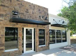 Wrought Iron Awnings Aegis Metal Canopy Datum Commercial ... Wrought Iron Awnings Porches Canopies Of Bath Lead And Porch With Corbels Brackets Timeless 1 12w X 10d X 12h Grant Bracket This One Is Decorative Shelve Arbors Pergolas 151 Best Images On Pinterest Front Gates Wooden Best 25 Iron Ideas Decor 76 Mimis Mantel Mantels Twisted Metal Steel Patio Cover Chrissmith Awning Suppliers And Lexan Door Full Image For Custom Built