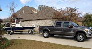 100 Ford Trucks Suck Superduty Photo Thread Post Pics Of Your Truck