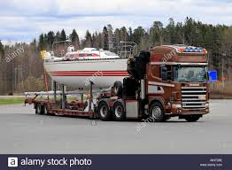 Brown Scania 144 Leaves Truck Stop Yard And Gets Ready To Deliver A ... Small Fishing Boats Anglersupplyhousecom Boat Guides Pickup Truck Crushed By Boat After It Comes Free From Trailer On Sr Floating Cubans Matte Truck Wrap Camo Rig And Kickin Their Bass Tv Rc Adventures Toybota Project Top Gear Truck Boat Tribute Pt9 2018 New Rust Vinyl For Car Covering 120 Pick Up With Trailer Set Walmartcom Luxury In Rural Wisconsin Imgur Brown Scania 144 Leaves Stop Yard Gets Ready To Deliver A Carlson Csx Limited And Ford F150 Platinum Boattruck Combo New Tow Mirrors Rinker