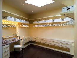 Image Result For Laundry Room Light Fixtures
