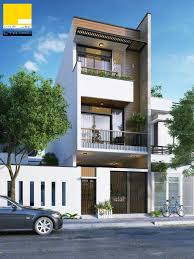 VISU Sketchup House House Design House Modern House Design