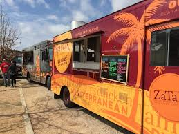 Fort Worth Food Truck Spotlight - ZaTar Mediterranean | Fort Worth Eats The Great Fort Worth Food Truck Race Lost In Drawers Bite My Biscuit On A Roll Little Elm Hs Debuts Dallas News Newslocker 7 Brandnew Austin Food Trucks You Must Try This Summer Culturemap Rogue Habits Documenting The Curious And Creativethe Art Behind 5 Dallas Fort Worth Wedding Reception Ideas To Book An Ice Cream Truck Zombie Hold Brains Vegan Meal Adventures Park Vodka Pancakes Taco Trail Page 2 Moms Blogs Guide To Parks Locals