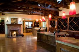 100 Wine Room Lighting Proper Custom Cellar In Los Angeles CA