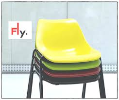 chaise cuisine fly chaises fly gallery of conforama de cuisine chaise blanche
