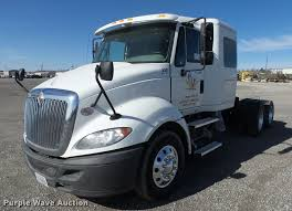 2012 International ProStar Plus Semi Truck | Item DB1889 | S... News Volvo Vnl Semi Trucks Feature Numerous Selfdriving Safety We Found Out If A Used Big Rig Could Replace Your Pickup Truck 2005 Kenworth T300 Day Cab For Sale Spokane Wa 5537 New Inventory Freightliner Northwest J Brandt Enterprises Canadas Source For Quality Semitrucks Trailers Tractor Virginia Beach Dealer Commercial Center Of Chassis N Trailer Magazine Dealership Sales Las Vegas Het Okosh Equipment Llc Truckingdepot Automatic Randicchinecom