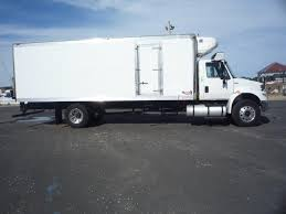 100 Reefer Truck For Sale USED 2015 INTERNATIONAL 4300 REEFER TRUCK FOR SALE IN IN NEW JERSEY