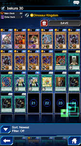 Yugioh Gravekeeper Deck Profile by Episode 2 U2013 The Shadow Realm Is Lovely This Time Of The Year U2013 The