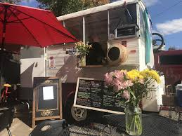 Vegan Food Truck Needs Community Help To Grow | Chow | Bend | The ... Behind The Wheel Bam Pow Chow Wandering Sheppard Yo Mc Nextjam Index Of Customtruckscha Cha Truck Raleighdurham Food Trucks Roaming Hunger Truck Best 5 Lunch In Salt Lake City 2016 Wam Annual Wchester Arts Music Block Try A Melbourne This Time My Travel Stories Columbus Culinary Cnection Summer Call 510 Families New Asitalian Food To Hit The Streets Whats Cooking Bella Edition Utah Happycow