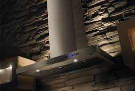 kitchenaid architect ii 600 series wall range review range
