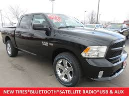 Used Dodge Ram Trucks Fresh 2015 Used Ram 1500 Express Crew Cab 4×4 ... Used Dodge Trucks Luxury Ram 3500 Flatbed For Sale 4x4 Wwwtopsimagescom Buy A Used Car In Brenham Texas Visit Chrysler Jeep Pickup For Dsp Car Diesel On Craigslist Fresh 307 Best 44 Dakota 2005 Lifted Jpg Wikimedia Crhcommonswikimediaorg Truck Models 1800 Service Manual Cars Suvs Phoenix Autonation Usa 2010 1500 Slt Quad Cab San Diego At Dave Sinclair New Lifted Dodge Truck And 2012 Ram Huge Selection