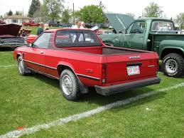 100 Craigslist Fargo Cars And Trucks 12 Perfect Small Pickups For Folks With Big Truck Fatigue The Drive