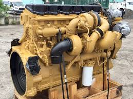 USED 2006 CAT C15 ACERT TRUCK ENGINE FOR SALE IN FL #1099 475 Caterpillar Truck Engine Diesel Engines Pinterest Cat Truck Engines For Sale Engines In Trucks Pictures Surplus 3516c Hd Mustang Cat Breaking News To Exit Vocational Truck Market Young And Sons Power Intertional Studebaker Sedan Are C15 Swap In A Peterbilt Youtube New 631g Wheel Tractor Scraper For Sale Walker Usa Heavy Equipment And Parts Inc Used Forklift Industrial