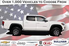 Pre-Owned 2017 Toyota Tacoma TRD Offroad 4D Double Cab In Yuba City ... Toyota Tundra Trd Pro For Sale Smart Chevrolet New 2018 Tacoma Double Cab Pickup In Escondido Preowned 2016 Sport 4d Yuba City 2013 Truck Calgary Ts062905 House 2017 Sr5 Vs 2019 Off Road North Kingstown Used Sport At Watts Automotive Serving Salt Chilliwack Offroad 4wd V6 The Is Bro We All Need Bows Chicago Car Guide