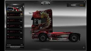 Scania 730km - ETS 2 - Truck Shop Mod - YouTube Kenworth T908 Adapted Ats Mod American Truck Simulator Mods Euro 2 Mega Store Mod 18 Part I Scania Youtube Lvo Fh Euro 5 121 Reworked V50 Bcd Scania Race Pack Ets Mod For European Shop Volvo 30 Walmart Skin Vnl Truck Shop Other V 20 Mods American Trailers 121x For V13 Only 127 Mplates Ets2 Russian Ets2downloads