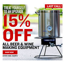MoreWineMaking.com - The Best Winemaking Coupons And Promo Codes Kamloops This Week June 14 2019 By Kamloopsthisweek Issuu Northern Tools Coupon Code Free Shipping Nordstrom Brewer Promo Codes And Coupons Northnbrewercom Coupon Are You One Of Those People That Likes Your Beer To Taste Code For August Save 15 Labor Day At Home Brewing Homebrewing Deal Homebrew Conical Fmenters Great Deals All Year Long Brcrafter Codes Winecom Crafts Kids Using Paper Plates