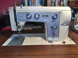 Vintage Kenmore Sewing Machine In Cabinet by Kenmore Sewing Machine And Cabinet For Sale Classifieds