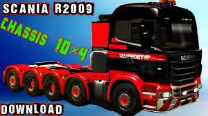 Diesel Trucks: Diesel Trucks Games Spin Tires Chevy Vs Ford Dodge Ultimate Diesel Truck Shootout Tesla Electric Semis Price Is Surprisingly Competive American Simulator Oregon Steam Cd Key For Pc Mac And Xone Beautiful Games Giant Bomb Enthill Pin By Cisco Chavez On Cummins Pinterest Cummins Ram Ovilex Software Google Driver Is The First Trucking For Ps4 Xbox One Banks Siwinder Dakota Power Why I Love Driving At Night In Gamer Brothers Game 360 Van