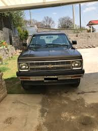 Chevy S10 Blazer '92 4-door RWD - Album On Imgur Awesome One Of A Kind 4 Door 1966 Chevy C60 I Found For Sale On Door Silverado Garage And Chevrolet 4wd Ltz Crew 2l Lifted Trucks For Sale Wd Cab Sold2011 Chevrolet Silverado For Sale Lt Trim Crew Cab Z71 4x4 44k 2016 Colorado 4wd Diesel Test Review Car And Driver Sold Soldupdated Pics 2003 Black Bloodydecks New 2018 1500 Pickup In Courtice On U198 Facilities Truck 731987 Ord Lift Install Part 1 Rear Youtube Chevy S10 4x4 Doorjim Trenary Chevrolet Near Me Armbruster Apache 1959