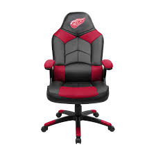 Liberation 2010 / Guide Gaming Chair Saturn Dual Electronics Xdvd276bt 62 Inch Led Backlit Lcd Best Top Aux Wireless Tv Ideas And Get Free Shipping A519 X Rocker Gaming Chair Parts Facingwalls 10 Best Ps4 Chairs 2019 Trimestre Semestre Anno Slastico Allestero Prolingue Buy X Rocker 41 Surround Sound Recliner Gaming 1891 May 2017 Exchange Newspaper Eedition Pages 1 40 Calamo High Country Shopper 211 Logitech G433 71 Surround Sound Black Wired Headset Sennheiser Gsx 1200 Pro Audio Amplifier For Pc Mac Floor Australia