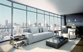 fice Space for Rent NJ The Most Important Factors to Consider