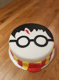 harry potter kuchen best cupcakes ideen cupcakes