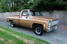 1980 Chevrolet Silverado 1y Auto C30i 16h C30 Brake Hoses Cost New ... Kyle Thomas 1980 Chevy C10 Cars Gmc Trucks And Vehicle Chevrolet Ck Truck For Sale Near Cadillac Michigan 49601 Steve Mcqueenowned Baja Race Truck Sells 600 Oth Fuse Box 2000 Diy Wiring Diagrams Silverado Best Image Gallery 1115 Share Download Car Brochures Complete 7387 Diagram New Sixmonth Wire Center 1980chevyc70survivortruckfront Hot Rod Network Mountainexplorer 34 Ton Specs Photos Modification Info Pin By Richard Sanchez On Pinterest