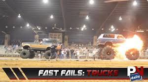 Top 5 Fast Fails: Trucks Monster Jam Truck Fails And Stunts Youtube Home Build Solid Axles Monster Truck Using 18 Transmission Page Best Of Grave Digger Jumps Crashes Accident Jtelly Adventures The Series A Chevy Tried An Epic Jump And Failed Miserably Powernation Search Has Off Road Brother Hilarious May 2017 Video Dailymotion 20 Redneck Trucks Bemethis Leaps Into The Coast Coliseum On Saturday Sunday My Wr01 Carbon Bigfoot Formerly Wild Dagger