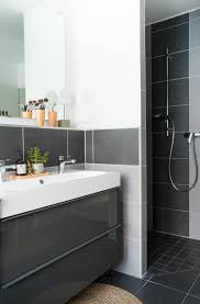badezimmer umgestalten unter 700 upcycling ideen