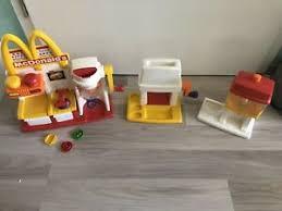 küche retro spielzeug günstig gebraucht kaufen ebay