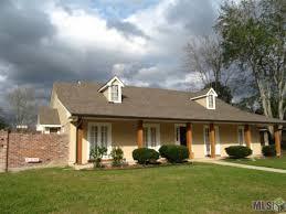 100 Open Houses Baton Rouge 1321 S Flannery Rd LA 70816 MLSBOX