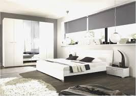 landhaus schlafzimmer gebraucht caseconrad