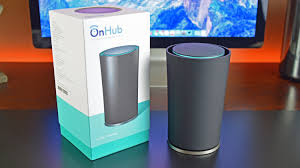 Google OnHub: Unboxing & Review - YouTube Preorder The Google Pixel 2 And Get A Free Home Mini Skype Voip Lab Gotchafree Integration Guide For What You Need To Know About New Hangouts Ooma Hd2 Voip Handset Downloads Contact Lists Photos From Android News Voice Is Gaing Calling Obihai Obi1062pa Ip Phone Device Sip How Make Calls With Shutdown 3rd Party Interface Youtube Obihai 200 My Free Landline Phone 2015 Review Taxaki Driver Apps On Play