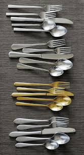 519 Best Couverts Images On Pinterest | Flatware, Product Design ... Storage Bins Pottery Barn Metal Canvas Food Gold Flatware Set Cbaarchcom Ikea Mobileflipinfo Setting A Christmas Table With Reindeer Plates Best 25 Rustic Flatware Ideas On Pinterest White Cutlery Set Caroline Silver20 Piece Service For The One With The Catalog And Winner Yellow Woodland Fall By Spode Fall Smakglad 20piece Ikea Ideas For Easter Brunch Fashionable Hostess