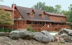 Stay at Mountain Top Inn & Resort in Pine Mountain Ga