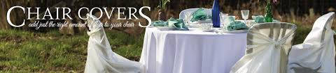 New! Rent Table Linens For Less At LinenTablecloth! - LinenTablecloth Chair Cover Hire In Liverpool Ozzy James Parties Events Linen Rentals Party Tent Buffalo Ny Ihambing Ang Pinakabagong Christmas Table Decor Set Big Cloth The Final Details Chair And Table Clothes Linens Custom Folding Covers 4ct Soft Gold Shantung Tablecloths Sashes Ivory Polyester Designer Home Amazoncom Europeanstyle Pastoral Tableclothchair Cover Cotton Hire Nottingham Elegance Weddings Tablecloths And For Sale Plaid Linens