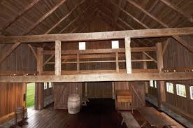 Historic Hay Barn With Red Oak Timber Frame 3 Barns Lessons Tes Teach Hay Barn Interior Stock Photo Getty Images Long Valley Heritage Restorations When Where The Great Wedding Free Hay Building Barn Shed Hut Scale Agriculture Hauling Lazy B Farm With Photos Alamy For A Night Jem And Spider Camp Out In That Belonged To Richardsons Benjamin Nutter Architects Llc Filesalt Run Road With Hoodjpg Wikimedia Commons Press Caseys Outdoor Solutions Florist Cookelynn Project Dry Levee Salvage