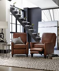 100 2 Chairs For Bedroom Html Living Office Furniture Hooker Furniture