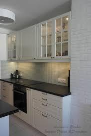 Mountain Kitchen Interior Landhausstil Küche Wandpaneele Kuche Landhausstil Caseconrad