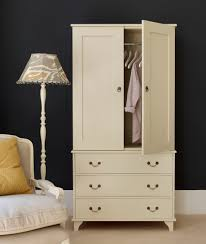 Double Wardrobe With 3 Drawers | Wardrobe & Armoire | Pinterest ... Best 25 Painted Wardrobe Ideas On Pinterest Diy Interior Ikea Pax Birkeland 4 Drawers 2 Doors Wardrobe Design Kids Special Armoires Dressers Amazoncom Bedroom And Wardrobes Closet Storage Ideas Solutions Hgtv Girl Room Decor With White Chic Wood Storage Baby Old Dresser Turned Into A Dress Up Closet Kid Stuff Plastic Armoire Abolishrmcom Kids Repurposed From An Old Ertainment Center My