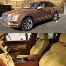 Pics Of Bentley Truck – Auto Bildideen Exp 9 F Bentley 2015 Photo Truck Price Trucks Accsories When They Going To Make That Bentley Truck Steemit Pics Of Auto Bildideen Best Image Vrimageco 2019 New Review Car 2018 Bentayga Worth The 2000 Tag Bloomberg Price World The Specs And Concept Hd Wallpapers Supercardrenaline Free Full 2017 Is Way Too Ridiculous And Fast Not Beautiful Gerix Wifi Cracker Ng Windows