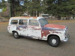 100 Craigslist Ventura Cars And Trucks By Owner Oddball Cars For Sale CL EBay And The Like Archive