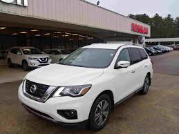 Used Cars Jackson Tn | 2019-2020 New Car Update Ray Ban 1017 Jonesboro Craigslist Cars And Trucks By Owner United Houston Car Top Reviews 2019 20 Craigslist For Sales Sale Jackson Tn Chattanooga By Beautiful Used Ms Various Manual Parts Carsiteco Louisville Kentucky New Models Dothan Alabama Release Yakima And Ford F150 Raleigh Cars Owner Tokeklabouyorg Surrey Bc Free Owners