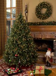 Best Artificial Christmas Tree Type by Christmas Reviews Of Best Artificial Christmasesbestes 2017best