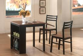 Small Modern Dining Room Sets Furniture For Spaces