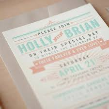 Wedding Invitations Simple For A Invitation Of Your Beach
