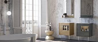 mastella italienische badmöbel kaufen baddepot de