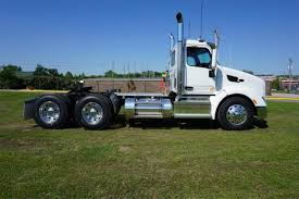 Used Diesel Trucks For Sale In Virginia | 2019 2020 Top Car Models New 2019 Ram 1500 For Sale Near Charlottesville Va Fredericksburg Vatt Specializes In Attenuators Heavy Duty Trucks Trailers Virginia Beach Truck Dealer Commercial Center Of Used Cars Select Prime Drive Inc Richmond Sales Service Sale Harrisonburg 22801 Auto Mall The Best Used Trucks And The Car Video Online Norfolk Allinone Car Credit Nation In Winchester Buy Here Pay Pickup For Va Chevrolet Utility Mechanic