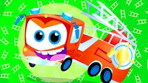 Fire Truck! Special Song For Kids, Babies And Toddlers | Kids Songs ... Top 60 Toddler Youtube Channels For Kids Songs Nursery Rhymes Variety Show Paw Patrol Marshall Fire Truck Episode 4 Toy Kidsshapes Baby Songs Kids Rhymes Titu Song Children With Lyrics Miss Marilees Music 2011 My Summer Car Official Site The Top 10 Best Alicia Keys Axs Cartoon How To Draw A Get Set Go Vkfd Genius Trucks For Engine Yule Logs History From Pagan Ritual To Youtube Phmenon Amazoncom Appstore Android