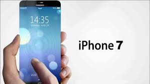New Iphone 7 Price To Buy An Unlocked Plus In Usa Live Deals Apple